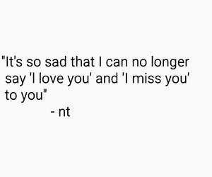 broken heart, quotes, and heartbreak image