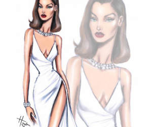 art, drawings, and hayden williams image