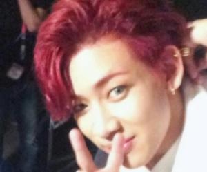 bambam got7 kpop image