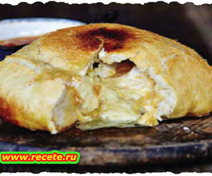 bread, lunch, and camembert image