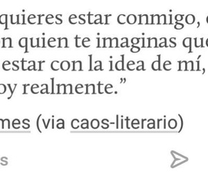 idea, frases, and phrases image