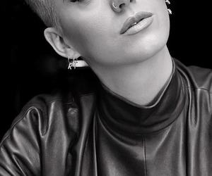 katy perry and wallpaper image