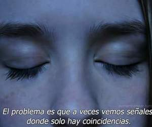 frases, love, and ilusion image