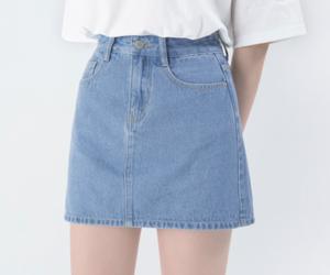 asian fashion, korean fashion, and mixxmix image