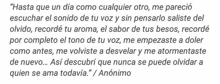 Frases Shared By Gabriela Rodríguez On We Heart It