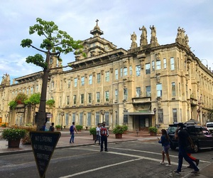 ️ust, universityofsantotomas, and yanyant image