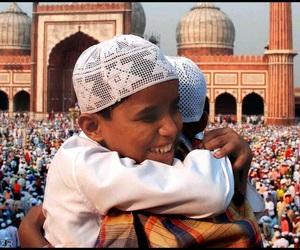 allah, arabic, and Brotherhood image