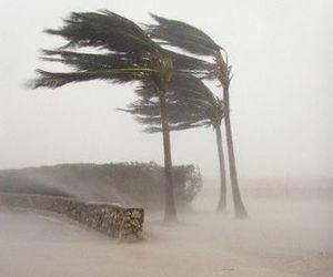 storm and hurricane image