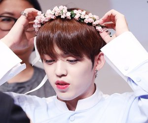 17, choi seungcheol, and Seventeen image