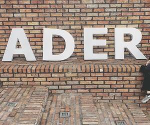 ader image