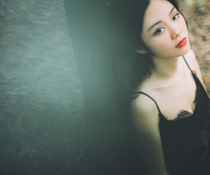 Image by Arix