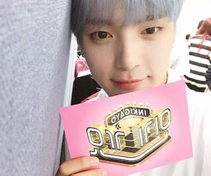 boyfriend, icon, and kpop image