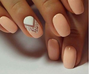 gorgeous, nails, and summernails image