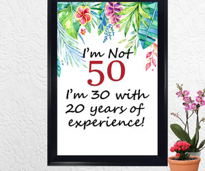 age, humorous, and funny quotes image