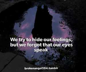 love quotes, quotes, and tumblr image