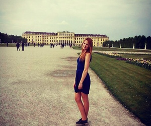 enjoy, travelling, and austria image