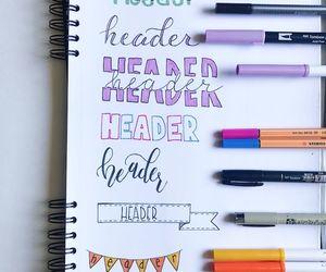 header and school image