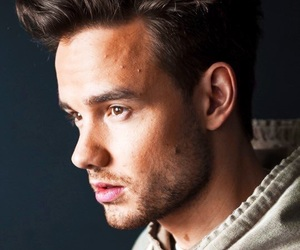 liam payne, 1d, and one direction image