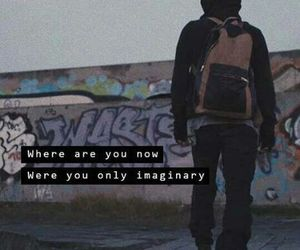 faded, alan walker, and Lyrics image