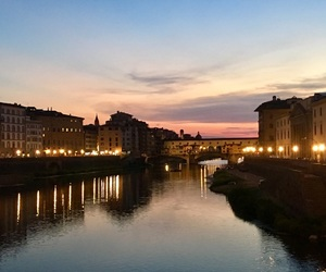 florence, inlove, and italy image