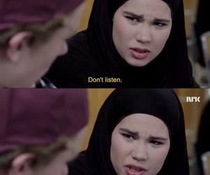 islam, skam, and society image