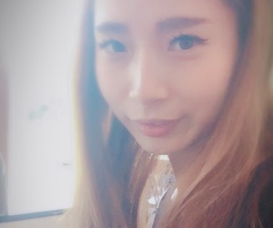 japan, 女の子, and nice smile image