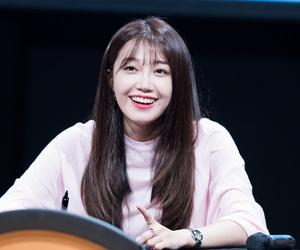 eunji, 은지, and jung eun-ji image