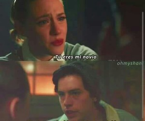 Archie, boy, and frases image