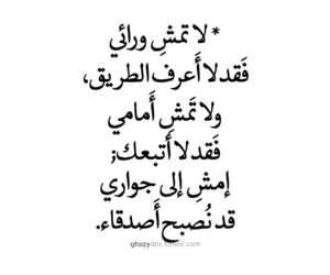 quotes, hikmah, and ﺍﻗﺘﺒﺎﺳﺎﺕ image