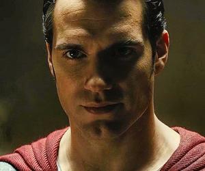 clark kent, Henry Cavill, and superhero image