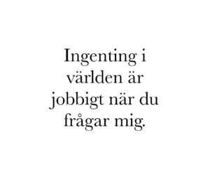 svenska citat image