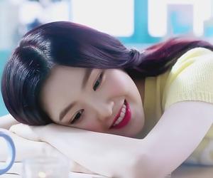 korean, red velvet, and bae juhyun image