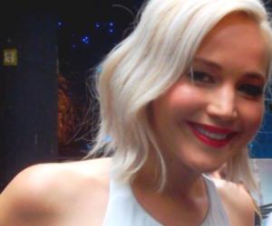 icon and Jennifer Lawrence image