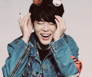 headers, kpop, and layout image