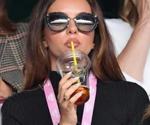 little mix, jade thirlwall, and meme image