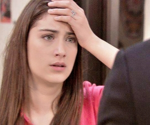 ask, feriha, and maral image