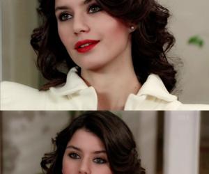 arabian, beauty, and classy image