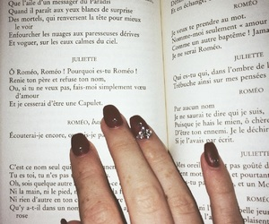 book, france, and french image