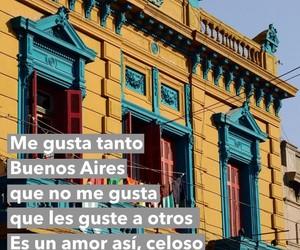 belleza, buenos aires, and ciudad image