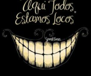 crazy, wallpapers, and frases image