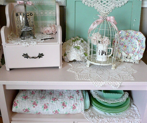 decor, صور , and pictures image