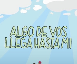 frases, rock, and frases en español image