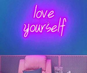 love yourself image