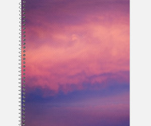 etsy, office supplies, and school supplies image