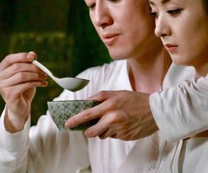 asian, china, and chinese image