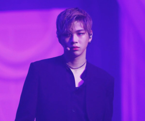 daniel, open, and produce 101 image