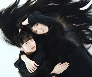 komatsunana and 小松菜奈 image