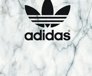background, marmer, and addidas image