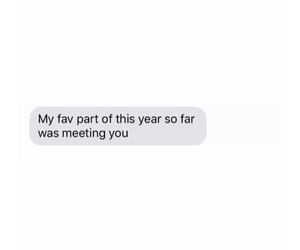 goals, Relationship, and texts image