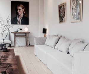 art, interior, and design image